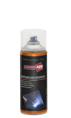 spray antiadhesivo cerámico para soldaduras