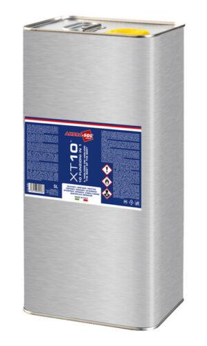 lubricante desbloqueante multifunción XT10 5 litros