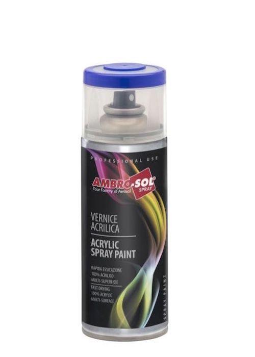 Spray Pintura Acrilica más de 100 colores