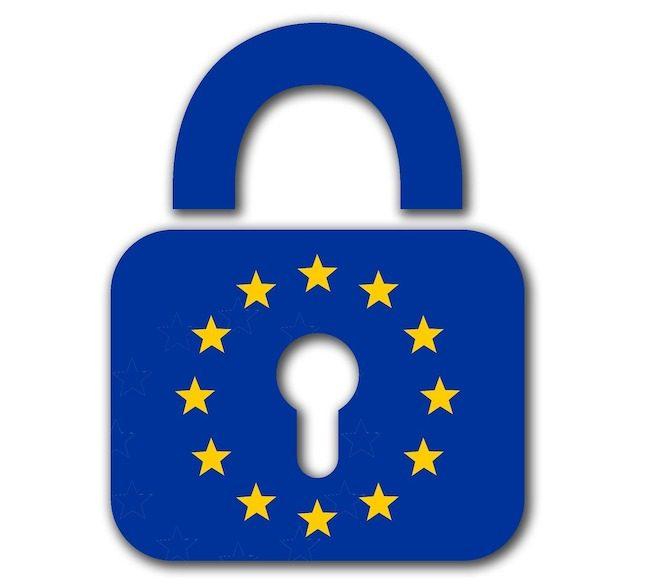 Nueva-Legislacion-Europea-productos-quimicos